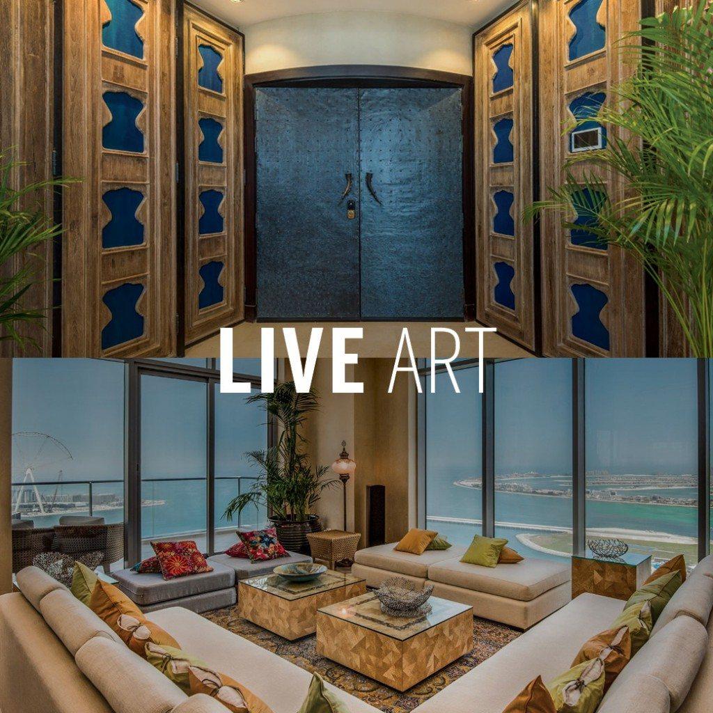 2017_livesir_Art_Abu_Dhabi