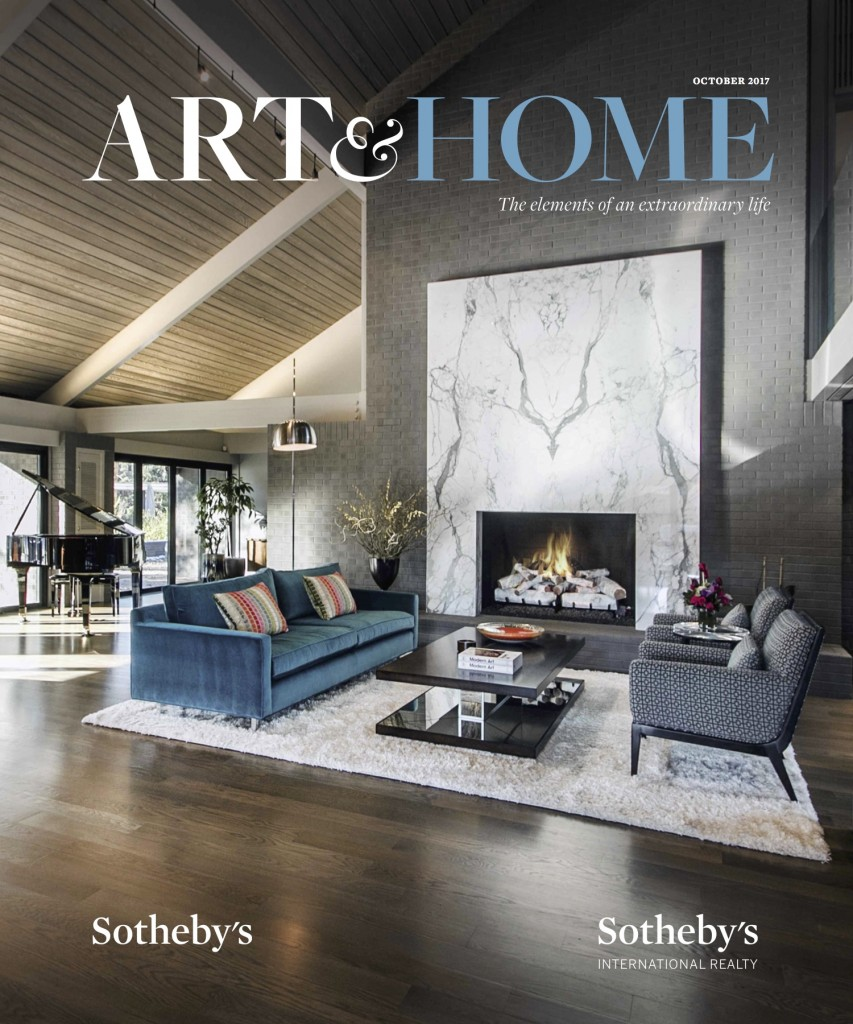 Art_Home_2017_Issue_6